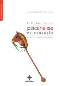Influências da psicanálise na educação