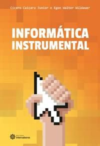 Informática instrumental