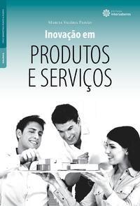 Inovação em produtos e serviços