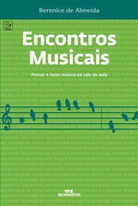 Encontros musicais