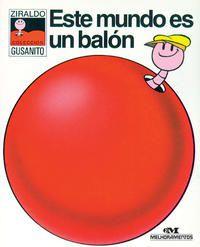 Este mundo es un balón