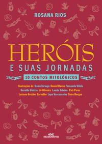 Heróis e Suas Jornadas