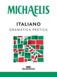 Michaelis italiano gramática prática