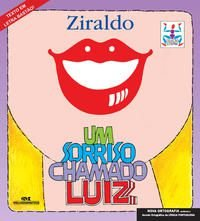 Um Sorriso Chamado Luiz