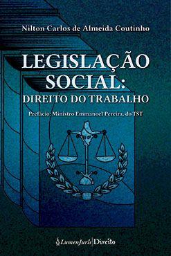 Legislacao Social