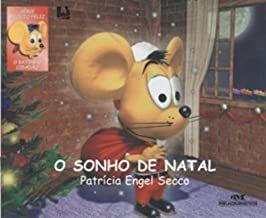 SONHO DE NATAL, O
