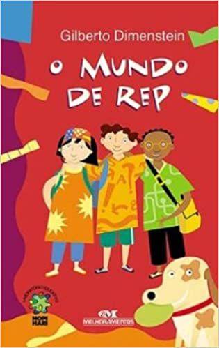 MUNDO DE REP, O
