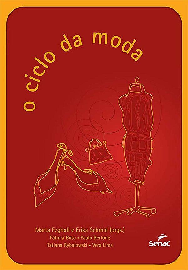 O Ciclo da Moda