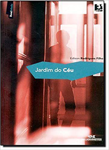 JARDIM DO CEU
