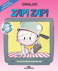 ZAP! ZAP! (N.O)