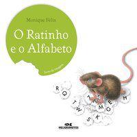 RATINHO E O ALFABETO, O