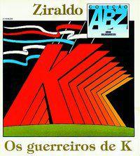 GUERREIROS DE K, OS
