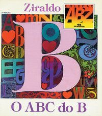 ABC DO B, O