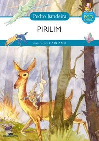 PIRILIM