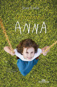 O Presente de Anna