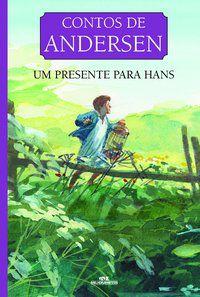 Um Presente para Hans