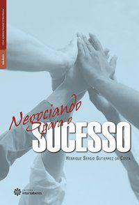 Negociando para o sucesso