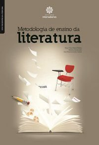 Metodologia de ensino da literatura