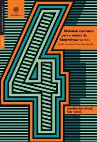 Materiais concretos para o ensino de Matemática nos anos finais do ensino fundamental