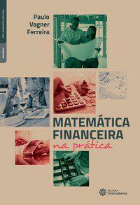 Matemática financeira na prática