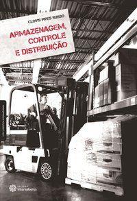 Armazenagem, controle e distribuição