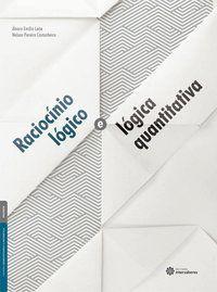 Raciocínio lógico e lógica quantitativa