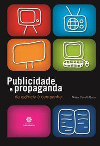 Publicidade e propaganda: