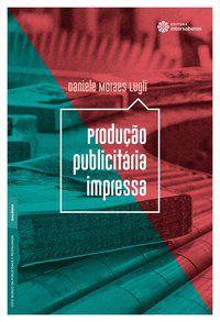 Produção publicitária impressa