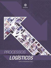 Processos logísticos