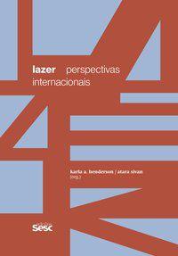 Lazer perspectivas internacionais