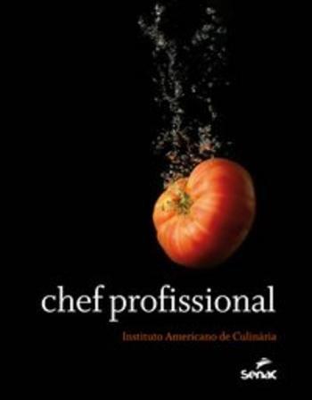Chef Profissional - 9ª Ed