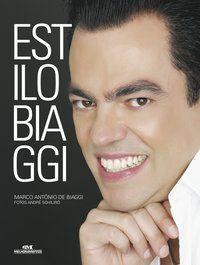 ESTILO BIAGGI - CARTONADO