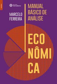 Manual básico de análise econômica