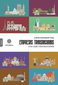 Empresas transnacionais
