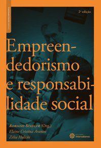 Empreendedorismo e responsabilidade social