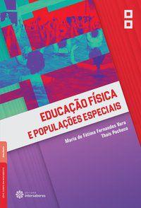 Educação física e populações especiais