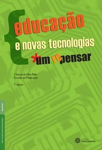 Educação e novas tecnologias