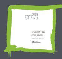 Linguagem das artes visuais