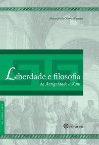 Liberdade e filosofia