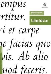 Latim básico