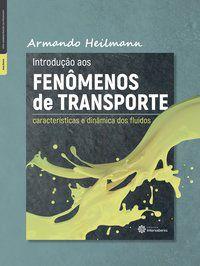 Introdução aos fenômenos de transporte