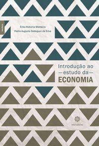 Introdução ao estudo da economia