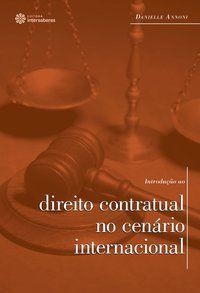 Introdução ao direito contratual no cenário internacional
