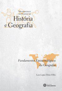 Fundamentos epistemológicos da geografia