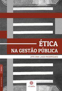 Ética na gestão pública