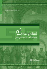 Ética global