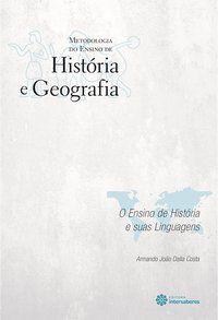 O ensino de história e suas linguagens