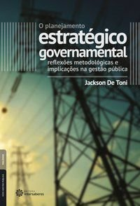 O planejamento estratégico governamental