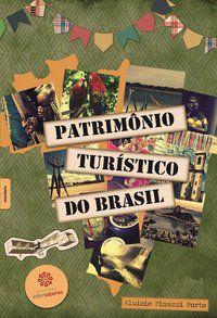 Patrimônio turístico do Brasil