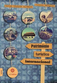 Patrimônio turístico internacional